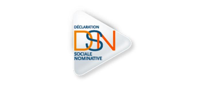 Paramétrage DSN, vérifiez-le sur net-entreprises.fr