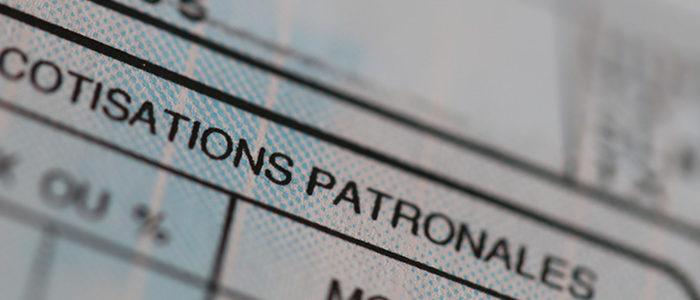 COVID-19 : fichiers Maintien de salaire en cas d'arrêt de travail actualisés