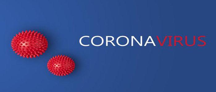 Face au coronavirus, préservez votre santé et celle de votre entourage en utilisant des gestes simples