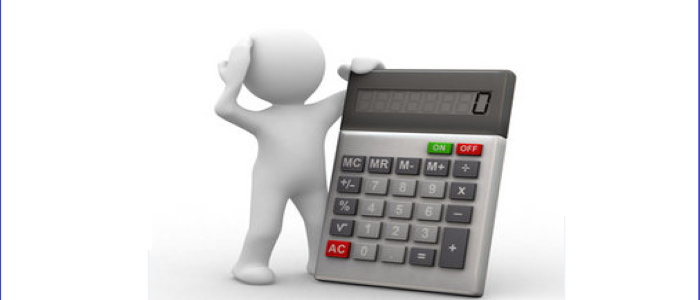 COVID-19 : maintien de salaire en cas d'arrêt de travail